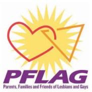 PFLAG Boulder