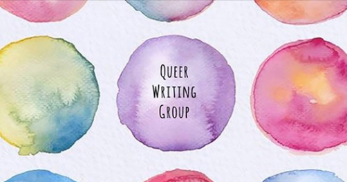 Queer Asterisk Writing Group