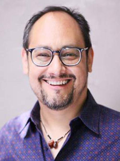 Chris Aguilar Garcia