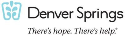 Denver Springs logo